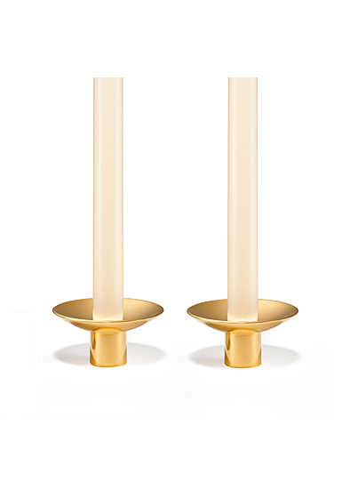 Aerin Evelina Candleholders Pair