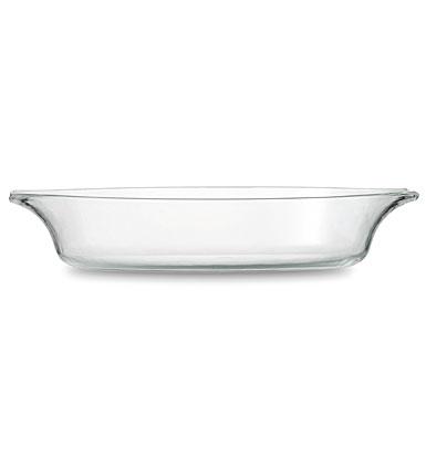 Jenaer Glas Casserole Dish, Large