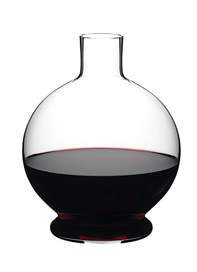 Riedel Marne Wine Decanter
