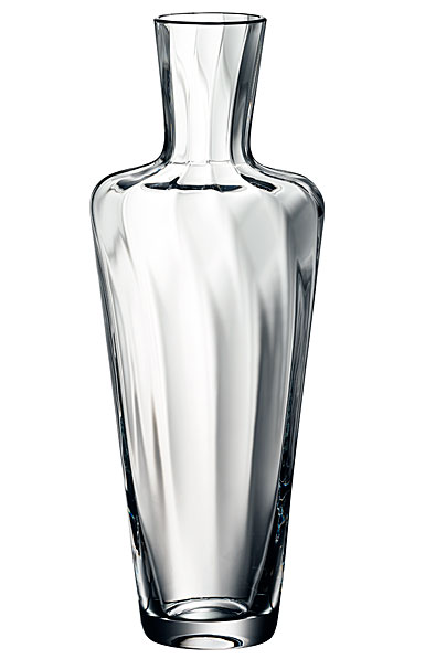 Riedel Mosel Decanter