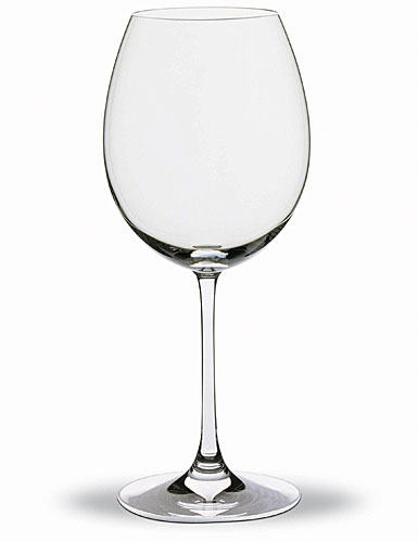 Baccarat Crystal, Degustation Romanee Conti Bacchus, Single