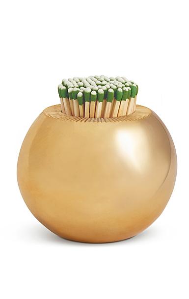 Aerin Sphere Match Striker