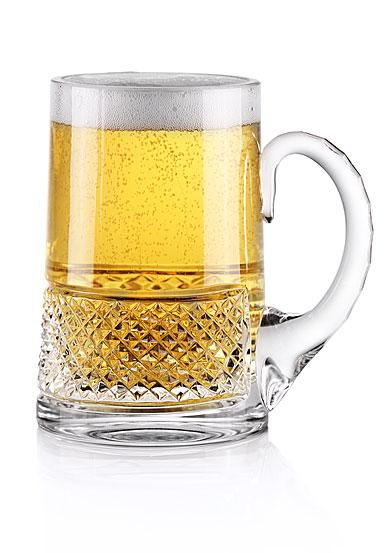 Cashs Ireland, Cooper Tankard, Beer Mug, Single