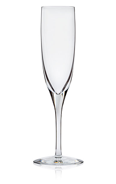 Steuben Century Champagne Glass, Single