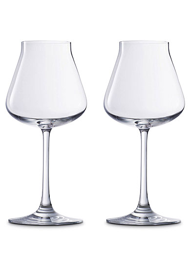 Chateau Baccarat XL Glass, Single