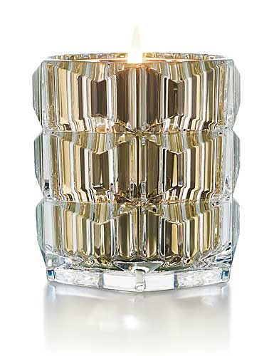 Baccarat Crystal, Heritage Rouge 540, Scented Candle