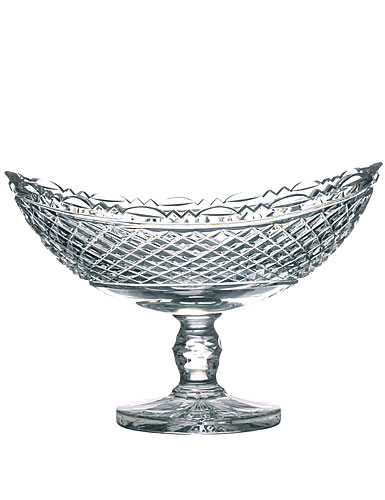Waterford Prestige Boat Bowl