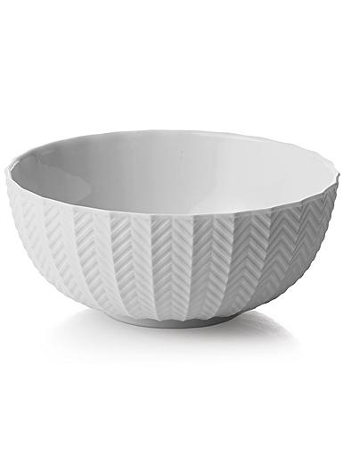 Michael Aram China Palace All Purpose Bowl
