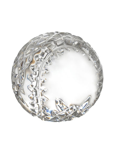 Waterford Crystal, Baseball