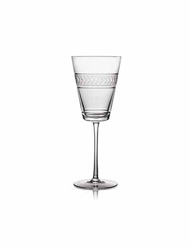 Michael Aram, Palace Water Glass, Pair