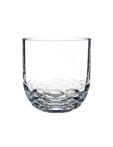 Rogaska Reflection Ice Bucket