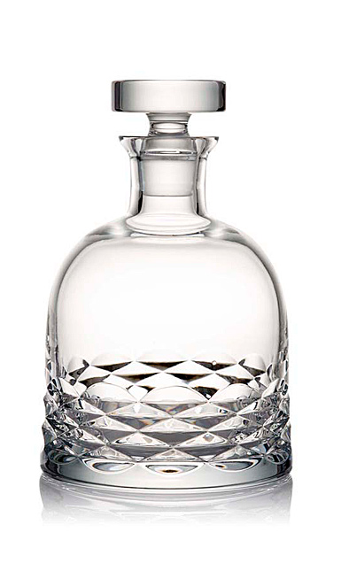 Rogaska Crystal, Reflection Decanter