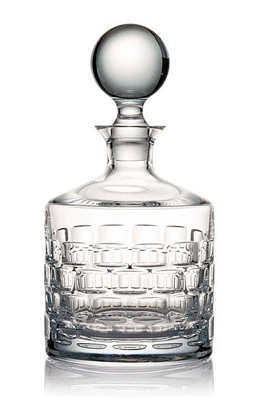 Rogaska Crystal, Maison Crystal Decanter