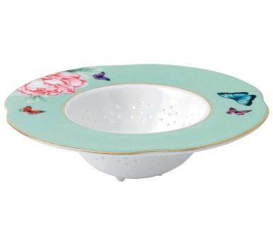 Miranda Kerr For Royal Albert Blessing Tea Strainer