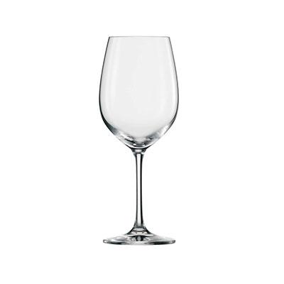 Schott Zwiesel Tritan Ivento White Wine, Single