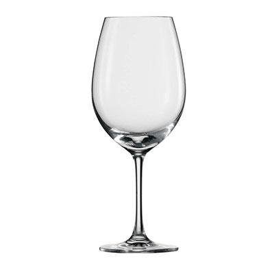 Schott Zwiesel Tritan Ivento Red Wine Glass, Single