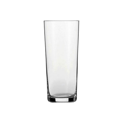 Schott Zwiesel Tritan Crystal, Charles Schumann Tall Water Glass, Single
