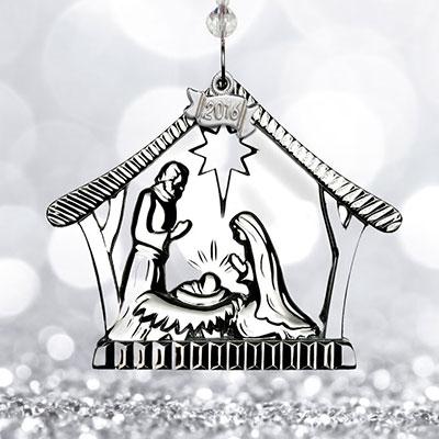 Swarovski Crystal, Chinese Zodiac Rooster