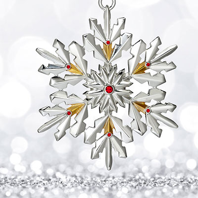 Waterford Crystal, Lismore Evolution Tumbler, Set of Four
