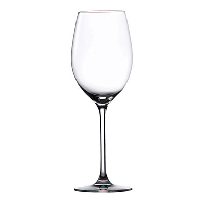 Marquis by Waterford Moments White Wine, Set of 4