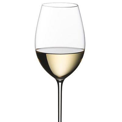 Riedel Sommeliers Superleggero Loire, Single
