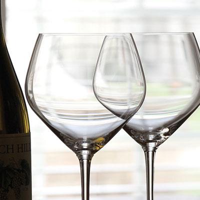 Riedel Vinum Extreme Chardonnay, Montrachet, Pair