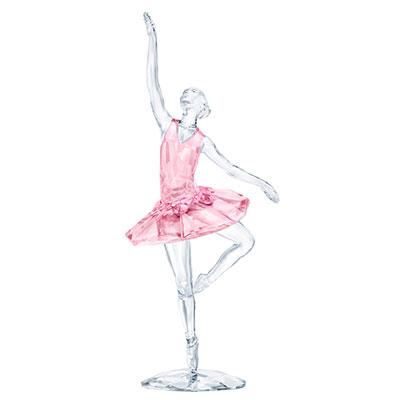 Swarovski Dancers Ballerina