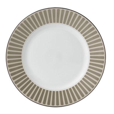 "Wedgwood China Parkland Salad Plate 8"""