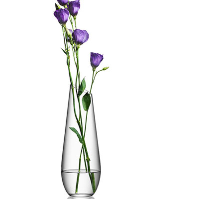 Orrefors Crystal, Enjoy Crystal Carafe