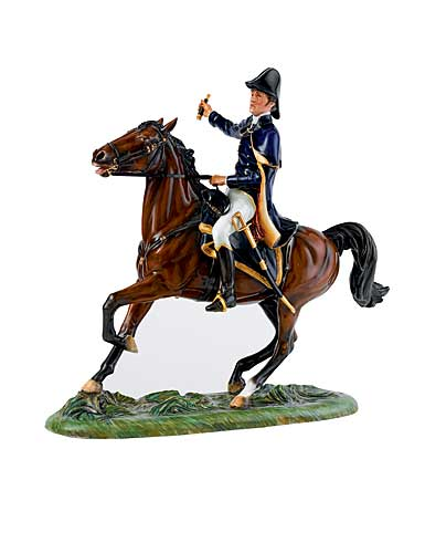 Royal Doulton Duke of Wellington