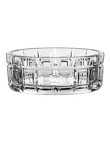 Marquis by Waterford Crystal, Crosby Bottle Coaster