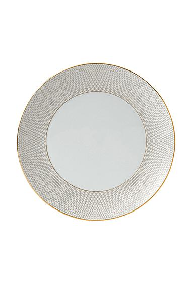 Wedgwood Arris Dinner Plate, Single