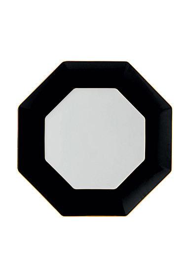 """Wedgwood Arris Charger Octagonal 13"""""""