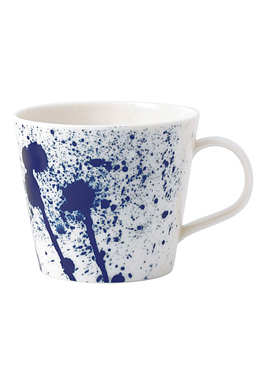 Royal Doulton Pacific Mug Splash, Single