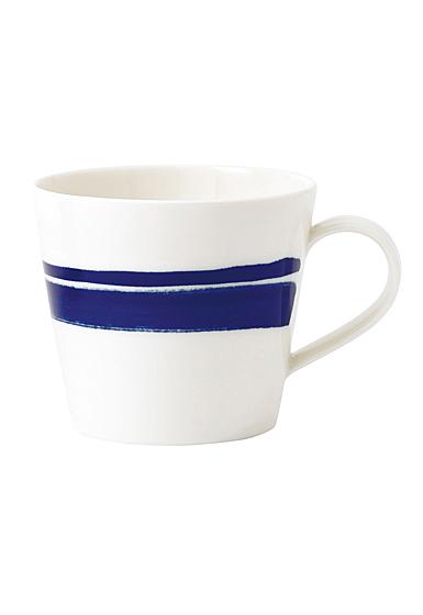 Royal Doulton Pacific Mug Brush, Single