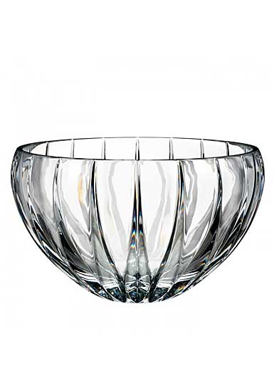 "Marquis by Waterford Phoenix 10"" Bowl"