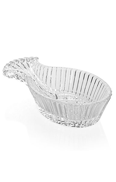 Waterford Crystal Hospitality Pineapple Bowl