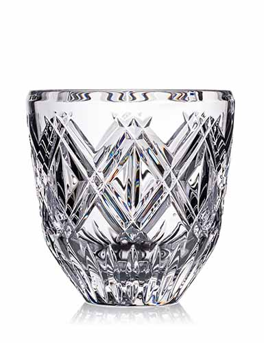 Marquis by Waterford, Lacey Crystal Ice Bucket