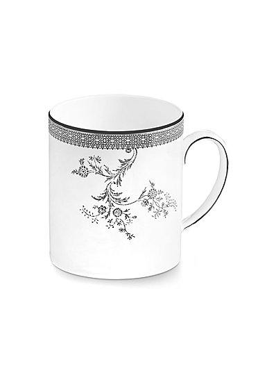 Vera Wang Wedgwood Vera Lace Mug 15oz.