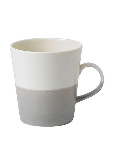 Royal Doulton Coffee Studio Mug Grande 19 Oz