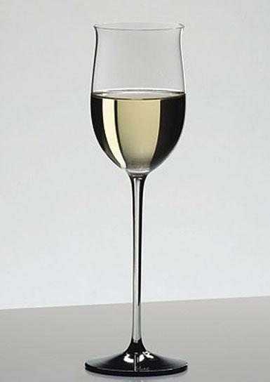 Riedel Sommeliers Black Tie Rheingau Glass, Single