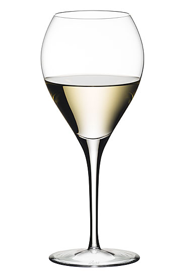 Riedel Sommeliers, Hand Made Sauternes Dessert Wine Glass, Single