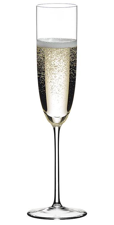Riedel Sommeliers Champagne