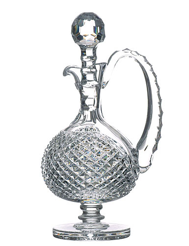 Waterford Prestige Claret Decanter