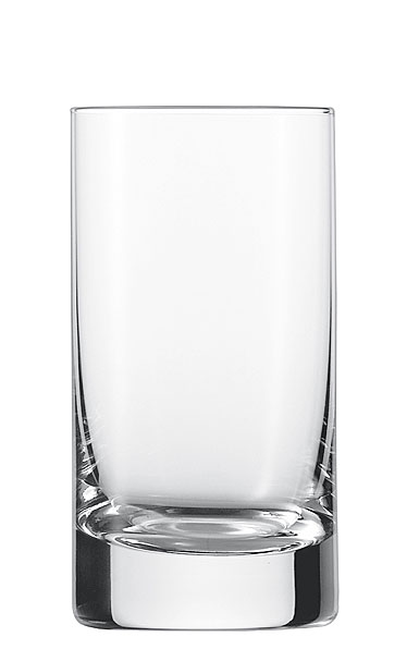 Schott Zwiesel Tritan Crystal, Paris Crystal Hiball, Single