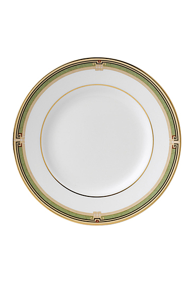 Wedgwood Oberon Bread and Butter Plate, Single