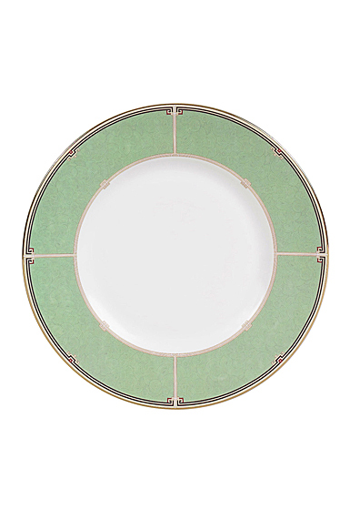 """Wedgwood Oberon Accent Salad Plate 9"""""""