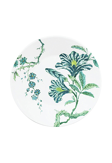 Wedgwood Jasper Conran Chinoiserie White Bread and Butter Plate, Single