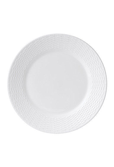 "Wedgwood Nantucket Basket Dinner Plate 10.75"""