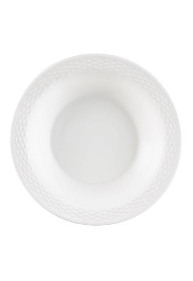 Wedgwood Nantucket Basket Pasta Bowl, Single